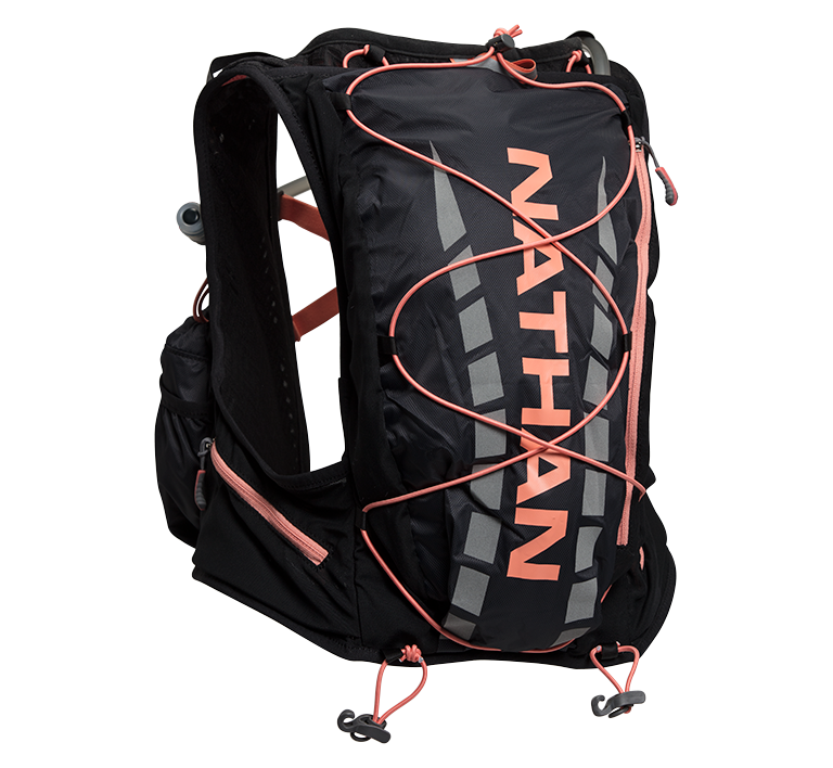 Accessories :: Hydration Packs :: Nathan VaporAiress