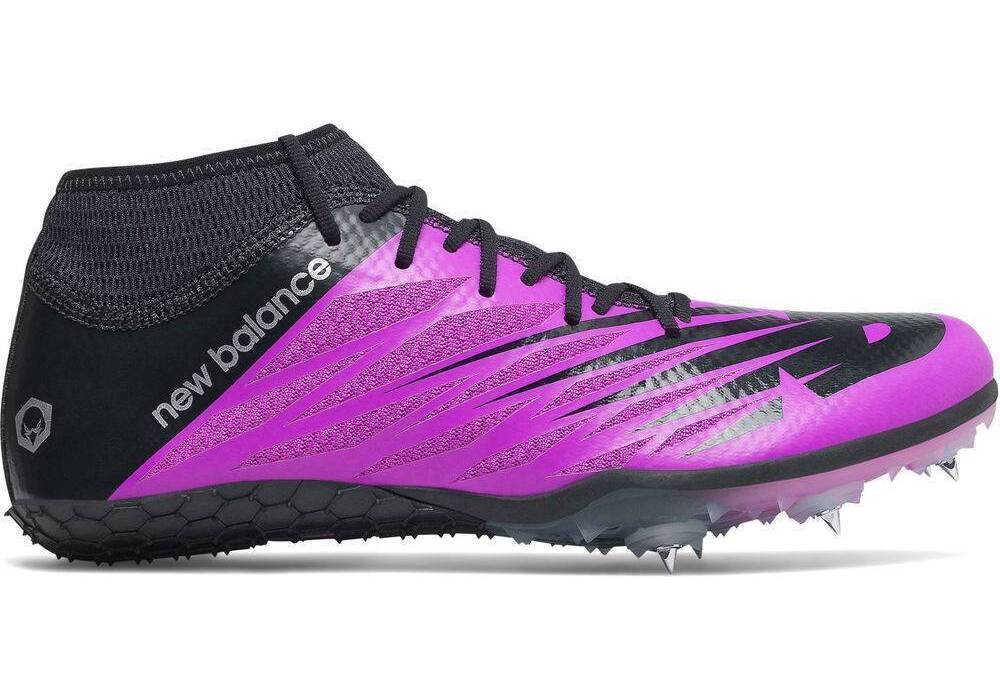 new concept 50361 87a1a ... Track   Field Spikes   New Balance SD100v2 women. 3 of 4. SKU   30955014. Hover on image to enlarge