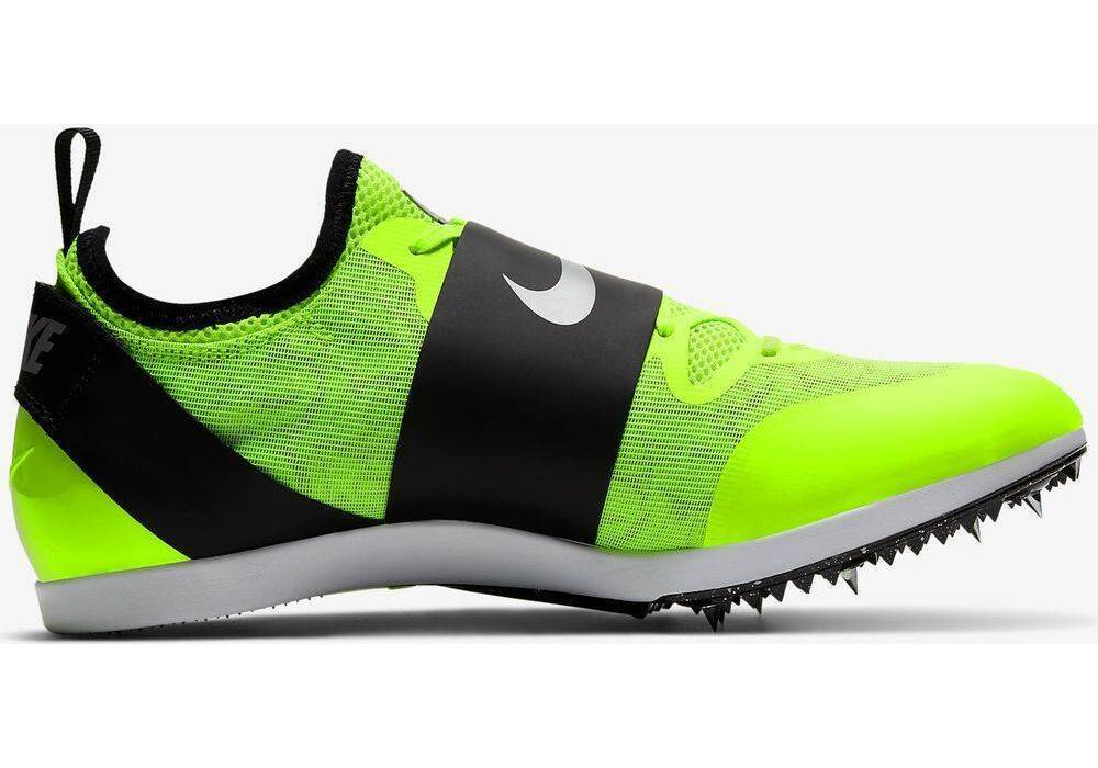 Nike Pole Vault Elite men   Sole Sports