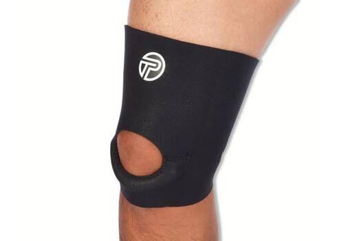 Pro-Tec Short Knee Sleeve