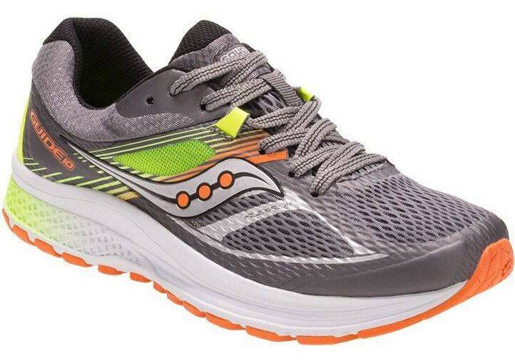 2efe6c350d Saucony Guide 10 boys | Sole Sports Running Zone